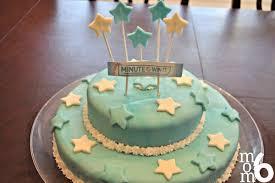 great 10 year old boy u0027s birthday idea minute to win it birthday