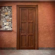 porte in legno massello mazzitelli postavecchia porte in stile porte legno porte stile