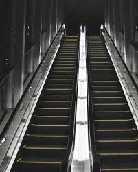 tappeti mobili tappeti e scale mobili anser lift sa