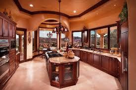 kitchen cheap modern kitchen designs small kitchen design