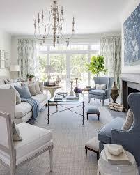 traditional decor superb traditional home decor on home decor in best 25 traditional