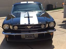 mustang for sale by owner 1965 ford mustang for sale by owner pittsburgh pa