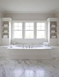 Storage Bathroom Ideas Colors Best 25 Tan Bathroom Ideas On Pinterest Tan Living Rooms