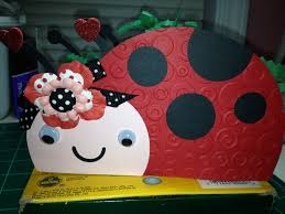 ladybug baby shower gift ideas zone romande decoration