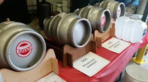 five american craft beer week events in new orleans beer news