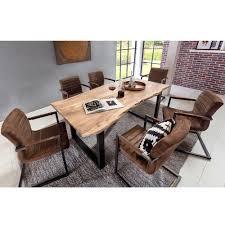 Ikea Esszimmergruppe Gartenmöbel Von 4home Günstig Online Kaufen Bei Möbel U0026 Garten