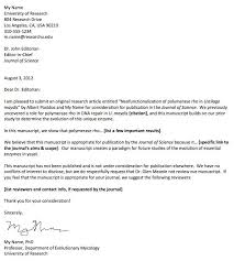phd cover letter cover letter phd position sample examples