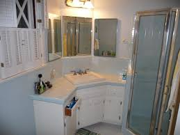 Bathroom Tile Refinishing by Pkb Reglazing Reglazing Colors