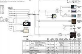 bmw e46 wiring diagram radio wiring diagram