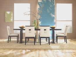 page 52 of dining room category asian dining room chairs