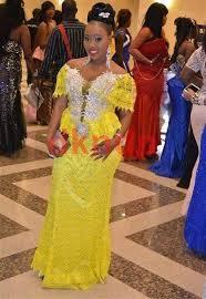 robe africaine mariage les 25 meilleures idées de la catégorie couture senegalaise sur