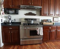 granite countertop pictures of white kitchen cabinets with white