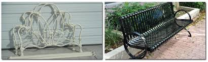 Outdoor Furniture Raleigh by Raleigh Powder Coating Co Nc State Of The Art Powder Coat