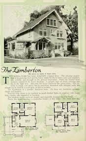 2369 best 1800 s 1940 s house plans images on pinterest vintage aladdin homes built in a day catalog no 31