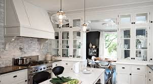 sink wonderful kitchen lights argos photo decoration inspiration