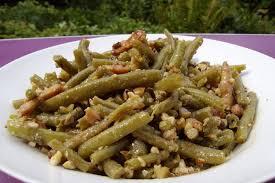 cuisine de base cuisine et plat à base de riz et de céréales sur recette de salade com