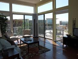 gallery floor ceiling windows design 7131 wallpaper luxury home