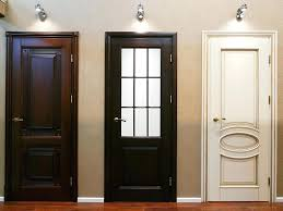 what color to paint interior doors interior door colors coffee and pine interior door colors interior