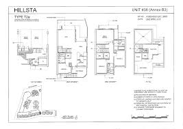 the marq singapore floor planmarqhome plans ideas picture sol