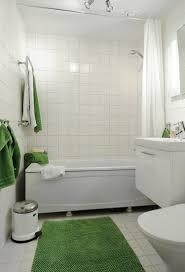 Bad Ohne Fliesen Moderne Badezimmergestaltung Fliesen Für Kleines Bad