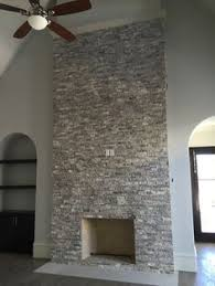 Travertine Fireplace Tile by Stone Purchased From Marquis Tile Inc Fireplace Purchased At