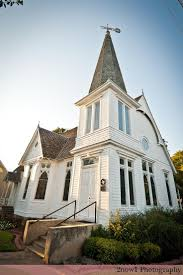 Church House 2837 Best Churches Images On Pinterest Old Churches Abandoned