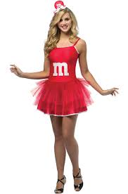m m costume m m s party dress costume purecostumes