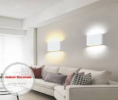 bedroom wall lighting 6w led wall light up down led stair bedside l bedroom reading