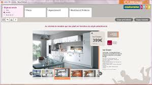 logiciel gratuit cuisine logiciel meuble 3d gratuit avec de plan cuisine bureau et chambre