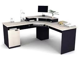 Corner Style Computer Desk Corner Style Computer Desk Large Size Of Office Desks For Sale