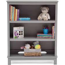 Modern Kids Bookshelf 20 Ways To Modern Kids Bookshelf