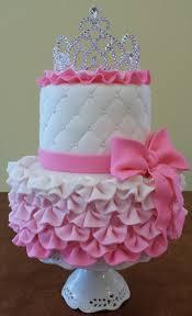 best 25 pull apart cake ideas on pinterest pull apart cupcakes