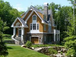 decorative stone for exterior walls 18 photos of the creative
