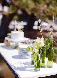 Backyard Wedding Reception Ideas 26 Inspiring Ideas For Your Dream Backyard Wedding Inspired By This