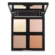full face makeup kits and palettes e l f cosmetics