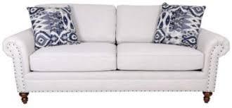 england renea sofa homemakers furniture