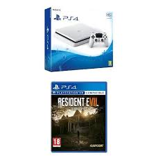 playstation plus cards black friday amazon ign deals resident evil 7 biohazard playstation plus