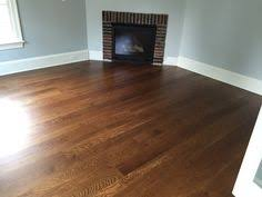 royal oaks flooring gaithersburg md united states getting