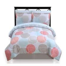 Gold Polka Dot Bedding Teen Bedding U0026 Bedding Sets Kohl U0027s