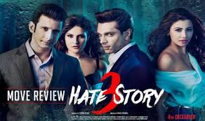 film semi series hate story film series main hoon na movie wiki
