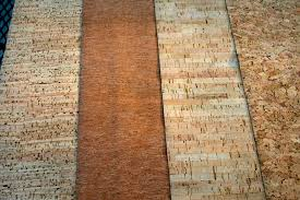 Fabrics And Home Interiors by Fabric That Looks Like Cork Hirshfield U0027s Color Club