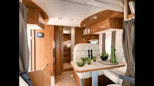19 luxury homes interior pictures fiat ducato motor homes