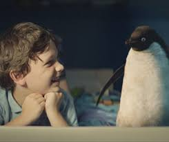 the 5 most memorable john lewis ads marketing week