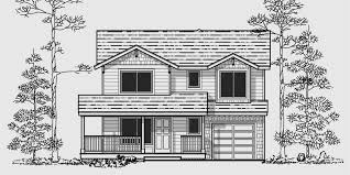 corner lot duplex plans 13 best of images of slanted roof house plans floor and house