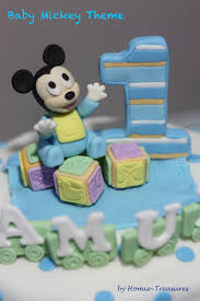 1st birthday cakes for kids google search riana pinterest