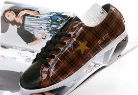 black friday converse sale cheap converse men converse shoes canada mens converse one star