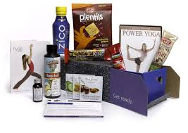 Fitness Gift Basket 15 Holiday Fitness Gift Ideas For Fitness Junkies Lean It Up