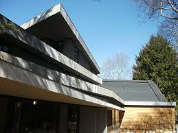 east hampton intern architect design consultant project