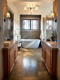 bathroom designs 2012 185 best bathrooms images on bathrooms