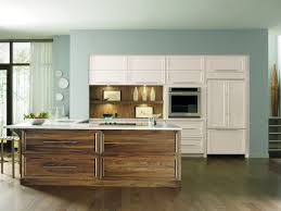 Used Kitchen Cabinets Nh by Mixed Kitchen Cabinets Lavish Home Design